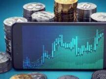 超6000倍收益!Coinbase上市都有哪些投资机构赚翻了?