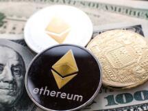 ETH2.0将在11月启动,ETH上涨到420美元,DeFi的机会又来了?