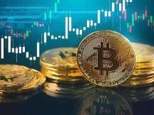 """分析师:此次比特币暴跌只是""""三月熊咒"""",未来将继续上涨"""