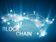 发挥区块链优势 推动数字经济发展