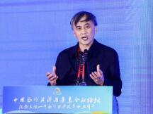 李春生:进一步发展农村新型合作金融的四点建议