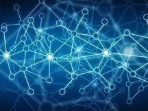 公有链or联盟链,Token是否不可或缺?