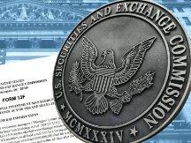 美国SEC与ICO评级网站CoinSchedule达成和解并处以罚款