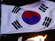 韩国政府批准加密反洗钱规则,将于周四生效