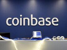 """Binance因 """"市场波动 """"而暂停Coinbase股票代币上市工作"""