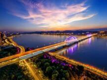 新华日报:借力区块链,江苏产业如何实现数字化转型?