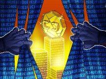 """ChainSwap在遭800万美元黑客攻击后宣布赔偿和""""深度审计""""计划"""