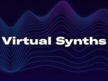 Synthetix推出新杀器 一文了解虚拟Synth如何大幅降低DEX交易滑点