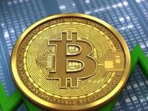 彭博社:比特币将大幅上涨