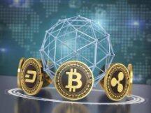 加密货币逐步渗透传统市场 如何规避风险