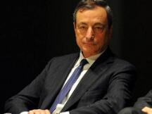 """马里奥·德拉吉:欧洲央行""""无权""""监管比特币"""