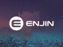 解读加密游戏扛旗人 Enjin:你需要了解的元宇宙+NFT新动向