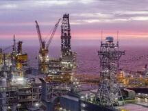 """借助区块链,石油巨头也能变身""""碳友好""""企业"""