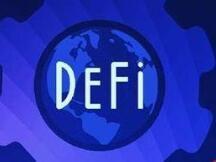 DeFi热度减退,如何才能保持机构参与者的兴趣?