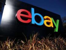 加密主流采用或再下一城:eBay考虑添加加密支付选项
