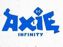 Axie Infinity 是否可持续?