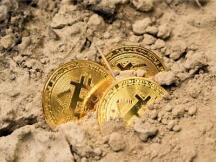 彭博社ETF分析师:比特币ETF今年获批准的可能性处于历史最高