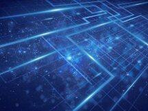 理解跨链桥安全性的关键:跨链通信的权衡取舍