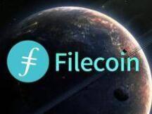 数据不会说谎:Filecoin矿机厂商今日迎接大考