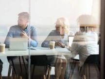 灰度正把31种加密资产作为投资产品开发的候选目标
