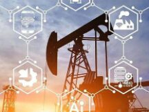 区块链技术可以在哪些方面颠覆石油和天然气行业?