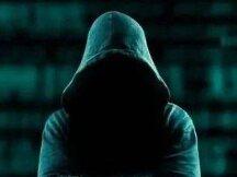 6亿美元加密货币盗窃案后续:黑客返还剩余部分