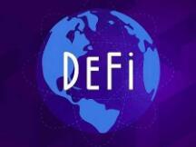 DeFi的纵向扩张:去中心化利率市场崛起