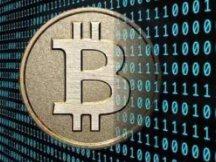 争论不休的加密币:比特币到底是不是货币?