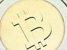 比特币:新货币?还是新骗局
