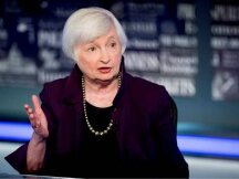 美财长耶伦主持召开稳定币监管会议,计划未来几个月发布监管建议
