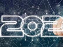 """2020年区块链行业""""三驾马车"""": 顶层设计保驾护航 民生与实体双轨疾驰"""