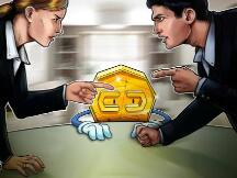 Reddit正筹备IPO,分享两则早期用户和比特币的故事