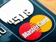 万事达推出加密奖励信用卡,提供实时比特币返现