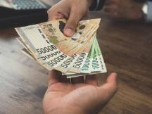韩国计划为区块链初创公司提供税收优惠