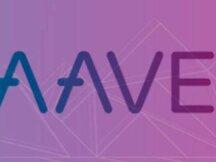 超越Maker和Compound Aave靠的是什么?