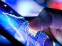 2021年新兴的十大区块链技术趋势