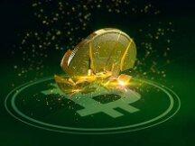 三个理由告诉你为什么近期仍需对比特币保持谨慎