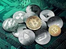 数字货币钱包是什么?