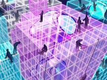 2021区块链采用:通过企业采用实现主流化(下篇)