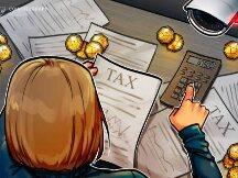 """美国立法者提议将数字资产纳入""""洗售""""规则,并提高资本利得税"""