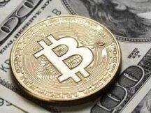 研究货币要有结构视角