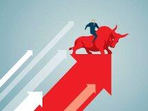 比特币牛市继续的可能性有多少,潜在干扰是什么?