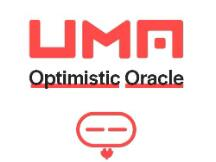 UMA 已正式上线 Optimistic Oracle