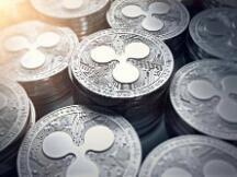 比特币 vs. 瑞波币:不同货币哲学的碰撞