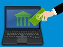 花旗银行考虑推出加密交易、托管和融资服务