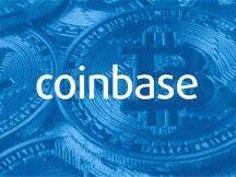加密货币交易所Coinbase Pro将不再提供保证金交易