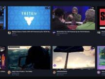 Messari报告:从流媒体到web3.0 Theta还有哪些机会?