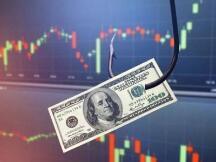 摩根溪领投加密借贷公司BlockFi,C轮完成5000万美元融资