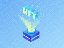 Messari:下半年的 NFT 市场依旧值得期待?