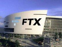 为什么全球顶尖投资者一致下注 FTX?